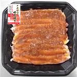 アメリカ産 豚肉ロース味付味噌焼用 225g(100gあたり(本体)177円)1パック