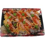 海老といくらの15品目ちらし寿司 1パック