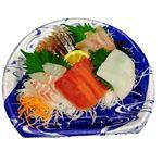 超まぐろ入 鮮魚士おすすめ海鮮お刺身盛合せ 1パック
