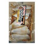炊き込みご飯(のどぐろ)190g【冷凍】 1パック