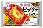 日本ハム ピッツァトースト 260g