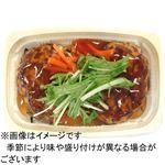 フジッコ 豆腐ハンバーグ 1パック