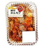 丸協味付豚ホルモン(国産)200g(100gあたり(本体)149円)1パック