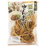 徳島県 などの国内産 ぜんまい水煮 1袋