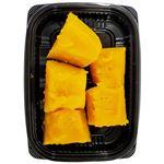 【予約商品】【7月18日~21日の配送となります】 かぼちゃ煮 1パック