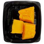 【予約商品】【7月18日~21日の配送となります】 かぼちゃ煮(小)1パック
