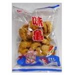 【予約5/20~5/23の配送に限る】 玉木製菓/川平商会 味亀(しょうゆ味)90g