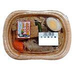 イニシオフーズ すき焼き煮 1パック