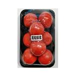 高知県などの国内産 フルーツトマト(大パック)500g1パック