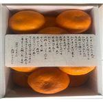 【予約商品】【6日後以降の配送】 愛媛県産 甘平 5kg1箱