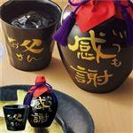 【6/20(土)~6/21(日)の配送(時間指定はできません)】 宮下酒造本格麦焼酎・オリジナル陶器タンブラーセットITKー30D 720ml【商品番号203324】