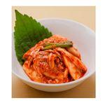 高麗食品 白菜キムチきざみ 250g