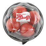 静岡・長野県などの国内産 アメーラトマト 3~4個入 1パック