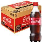 【予約商品】【10月1日・10月2日の配送】 【ケース販売】コカ・コーラ コカ・コーラ 500ml×24 ※お一人さま5点限り