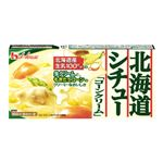 ハウス食品 北海道シチューコーンクリーム 180g
