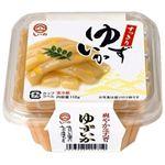 小田原しいの食品ゆずいか 110g