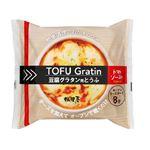 相模屋食料 おかずとうふ 豆腐グラタン トマトソース 1セット