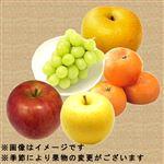 【豊洲市場の今がおすすめ予約】【6日後以降の配送】 旬の果物盛り合わせ(5点入)1盛