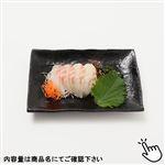真鯛(養殖)お刺身 1パック