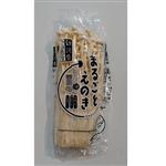 新潟県などの国内産 まるごとえのき 100g1袋