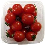 ・岩手県などの国内産 ミニトマト 140g 1パック