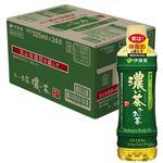 ・【ケース販売】伊藤園 おーいお茶 濃い茶 525ml×24