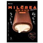 赤城 ミルクレアチョコレート  44mlX5本 【冷凍】