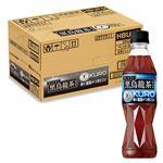 ・【ケース販売】サントリーフーズ サントリー黒烏龍茶 350mlX24