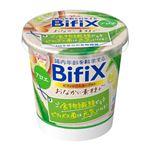 ・グリコ BifiXヨーグルト アロエ 330g