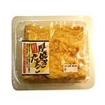 ・【原料原産地:日本】マザー食品 厚焼玉子 240g