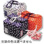 【9月17日~20日の配送】 桔梗屋 桔梗信玄餅 8個布入