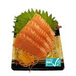 チリ産 asc銀鮭(養殖・解凍)お刺身