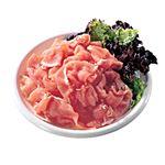 トップバリュ 国産豚肉小間切れ500g(100g当り(本体)130円)1パック