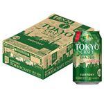 【ケース販売】サントリー 東京クラフトIPA 350ml×24