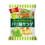 レタスがおいしいパリパリ麺サラダ 99g 1袋