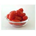 熊本県などの国内産 ミニトマト(グミニー)1パック