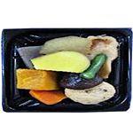 彩り野菜の炊合せ(小)1パック