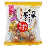 恵泉 恵泉和洋菓子ミックス 230g