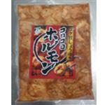 徳永 コロコロホルモン(コク旨しょうゆ味)(冷凍)180g 1パック