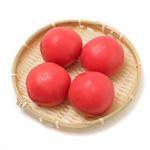 熊本・栃木県などの国内産 トマト 800g 1袋