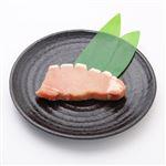 【3/1(日)までの配送】●国産 豚肉 ロースステーキ用(グローブカット)150g(100gあたり(本体)129円)1パック
