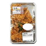 協立食品 国産 豚味付ホルモン旨辛味噌 200g(100gあたり(本体)98円)