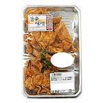 協立食品 国産 豚味付ホルモン旨辛味噌 300g(100gあたり(本体)98円)