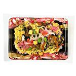 トップバリュ 具だくさんの彩りちらし寿司一人前 1パック
