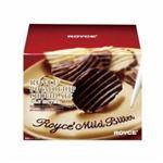ロイズ ポテトチップ チョコレート マイルドビター 190g【7/12(日)までの配送】