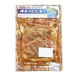 全農 国産豚ロース神奈川とん漬 170g(100gあたり(本体)199円)1パック【5/16(日)までの配送】