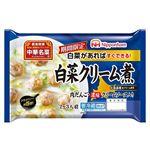 日本ハム 中華名菜  白菜クリーム煮 260g
