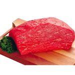トップバリュ グリーンアイ タスマニアビーフ ももローストビーフ用かたまり(オーストラリア産)300g(100gあたり(本体)280円)
