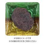 北海道産小豆の柔らかおはぎ
