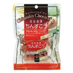 【予約5/20~5/23の配送に限る】 沖縄南風堂 チョコチップちんすこう 2個×3袋